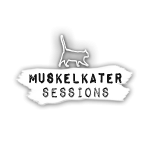 Muskelkater Sessions